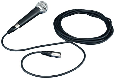 5 wire microphone cable 5 wiring diagram and circuit