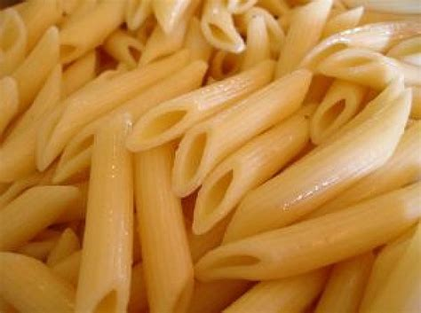 pasta noodles  photo