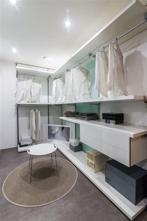 rimadesio cabina armadio rimadesio cabina armadio dress vallatinnocenti