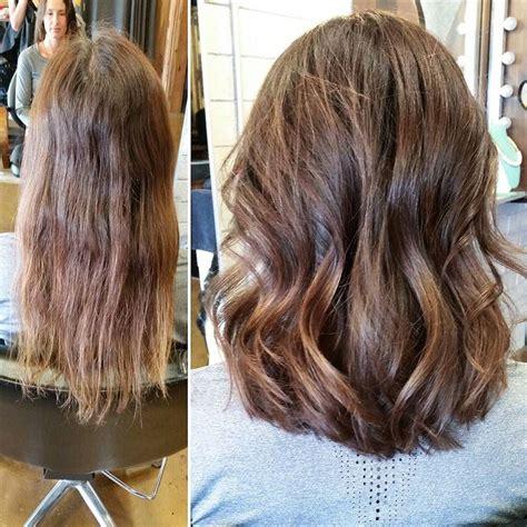 haircut deals tempe 17 best images about hair on pinterest lob haircut hair
