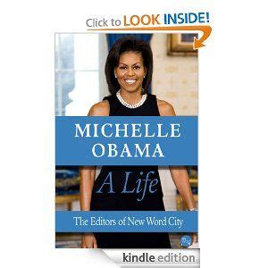 michelle obama kindle 72 best books worth reading images on pinterest book