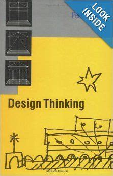design thinking stanford book books worth reading on pinterest design thinking yellow
