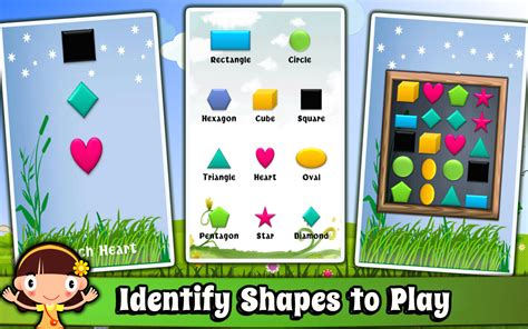 Preschool Educational Android Apps On Play by Preschool Learning Android Apps On Play
