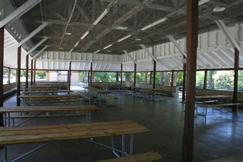 Koehler Pavilion at Brackenridge Park   alcohol allowed
