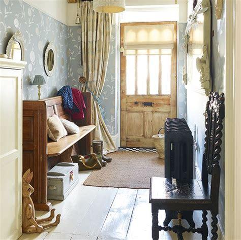 cottage style wallpaper cottage style hallways country cottage style wallpaper 34