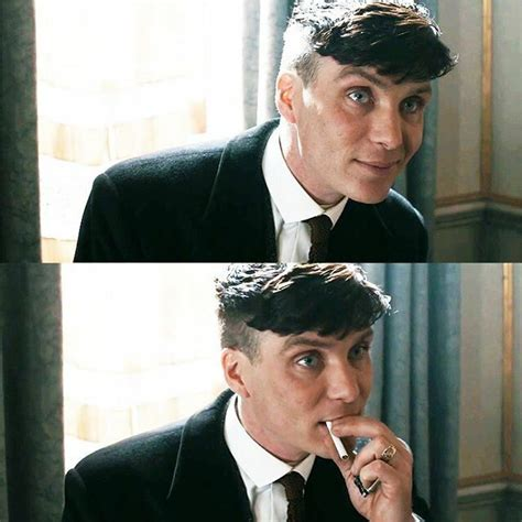 peaky blinders hairstyles 25 best ideas about thomas shelby haircut on pinterest