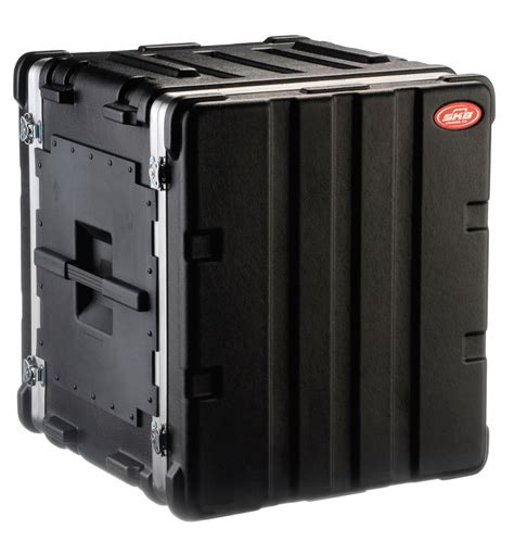 skb 12 space ata road rack