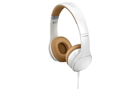 Headphone Samsung Level Samsung Level Headphones And Bluetooth Speaker Available