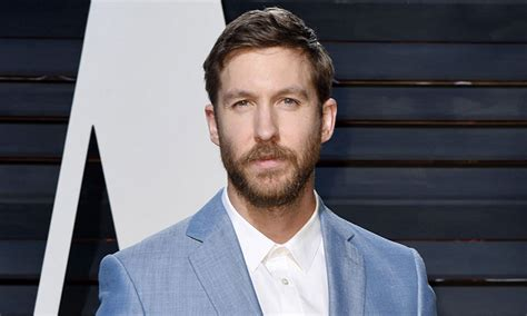 calvin haris calvin harris announces new album featuring everyone ever