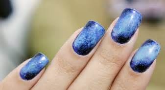 file galaxies nail art jpg wikimedia commons