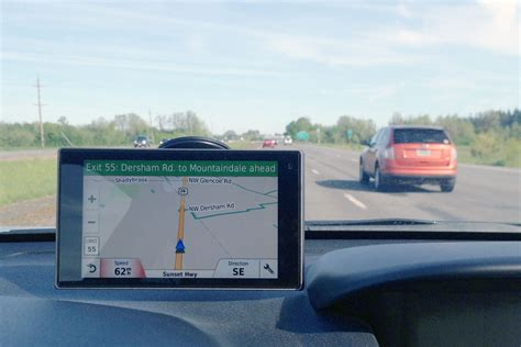 the best gps the best in car gps device you can buy and 3 alternatives