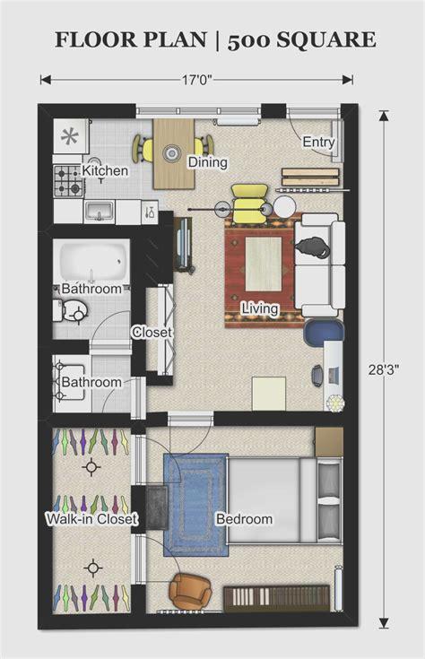 300 sq ft studio luxury 300 sq ft studio apartment ideas creative maxx ideas
