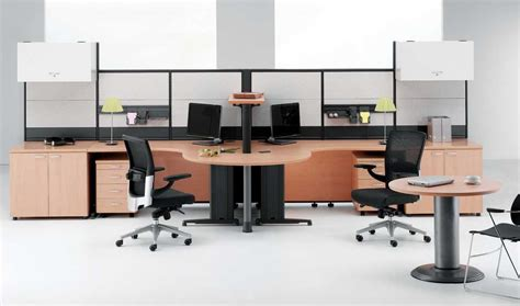 Office Cubicles Office Furniture Office Cubicle Desks