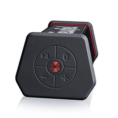 Teufel Bluetooth Lautsprecher by Test Teufel Quot Rockster Xs Quot Bluetooth Lautsprecher Hifi
