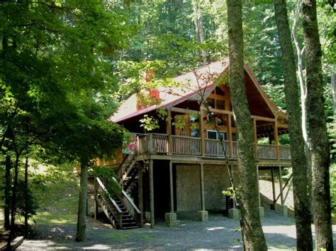Gatlinburg Secluded Cabins by 31 Best Images About 3 Bed Cabins In The Smokies On Southern Comfort Family