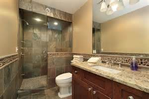 Earth Tone Bathroom Designs by 40 Luxurious Master Bathrooms Most With Incredible Bathtubs