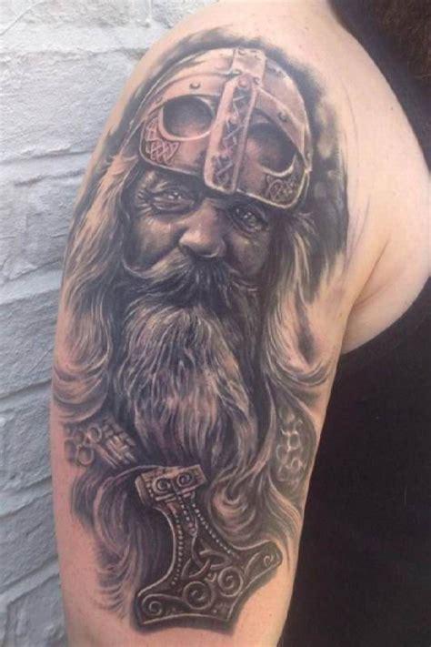 tattoo 3d viking 79 best images about viking tattoos on pinterest viking
