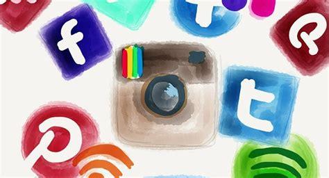 imagenes de redes sociales en los jovenes adolescentes y redes sociales 191 demasiado expuestos