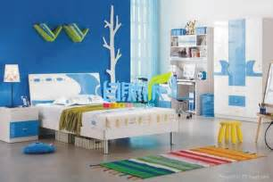 diy childrens bedroom furniture bedroom furniture 619 naturestyle china