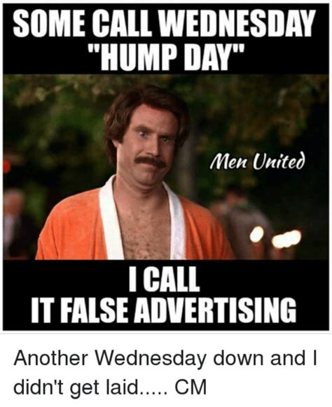 Hump Day Meme Funny - most hilarious wednesday hump day meme images wishmeme