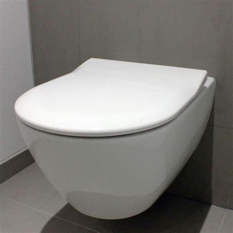 villeroy boch flush toilet villeroy boch subway 2 0 wandcloset direct flush 5614r001