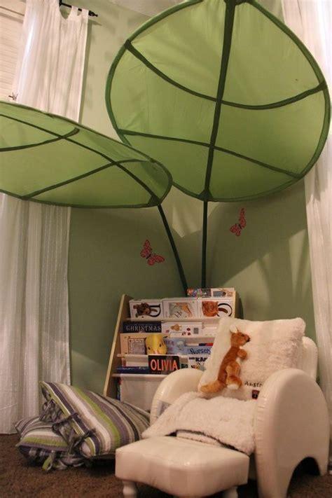 ikea lova leaf 1000 ideas about kids canopy on pinterest kids bed
