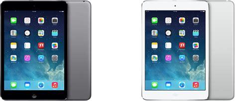 Touchscreen Apple Mini Ori apple mini with retina display 64gb price in