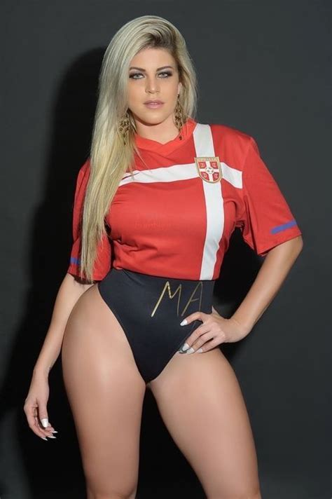 miss bum bum brazil hot miss bumbum brazil 2017 photo 26 tmz com