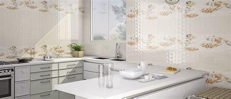azulejos de cocina baratos azulejos azulejos baratos