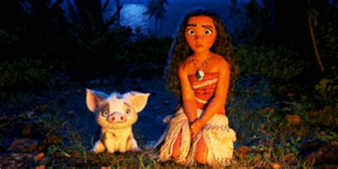 wallpaper disney gif moana images moana wallpaper and background photos 39692818