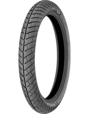 butzner reifenhandel offroad racing tyreshop