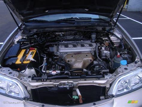 how do cars engines work 1998 acura cl interior lighting 1999 acura cl 2 3 engine photos gtcarlot com
