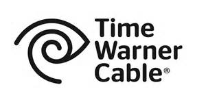 Time Warner Cable Programming Crossings Tv