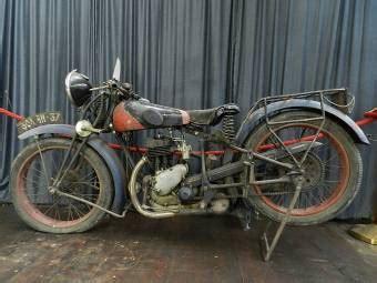 Oldtimer Motorrad Peugeot by Peugeot Oldtimer Motorrad Kaufen Classic Trader