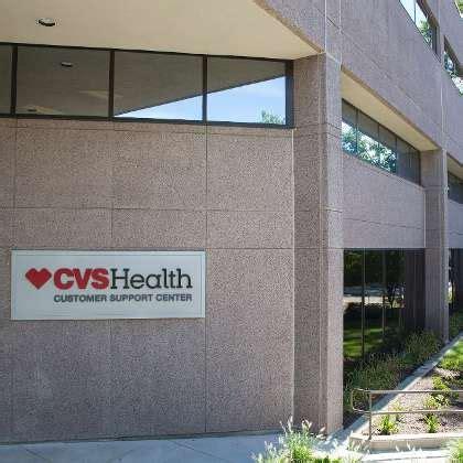 Glass Door Cvs Working At Cvs Health Glassdoor