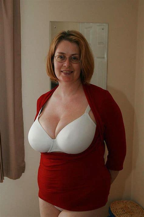 sexy older women mature lingerie porn pics porno pictures sex photos xxx