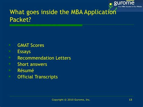 Mba Gmat Scores by Netip Conference Seattle Gurome Gmat Mba Career