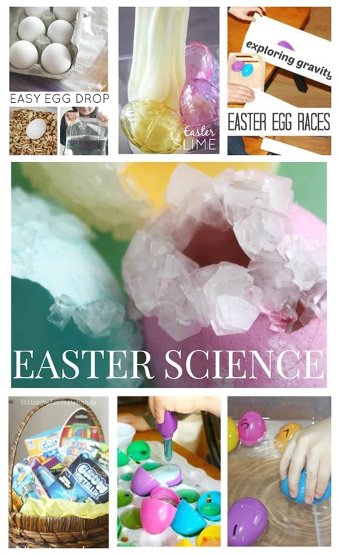 easter games easter science activities and easter stem ideas for kids