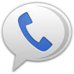 google voice free domestic calls extended through 2012