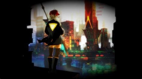 transistor wiki characters image transistor 2014 06 03 21 36 44 74 png transistor wiki fandom powered by wikia