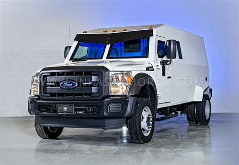 ford vehicle ford f 550 in transit vehicle for sale inkas