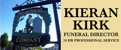 Kirk Funeral Home by Funeral Times