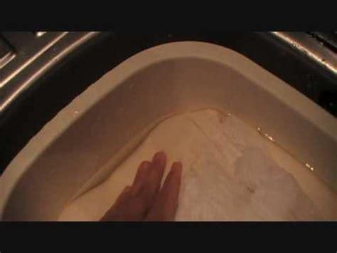 membuat nata de soya proses penghasilan tauhu