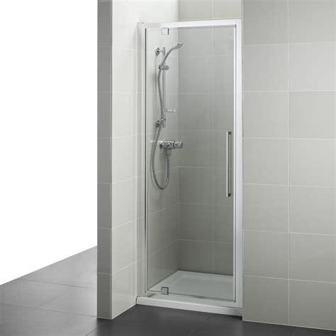 Alcove Shower Doors Kubo Pivot Alcove Door Alcove Shower Enclosures Bluebook