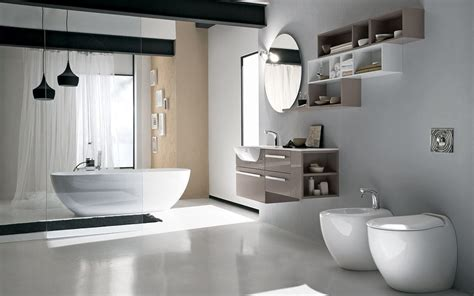 laminato per bagno bagno laminato per bagno laminato per bagno leroy merlin
