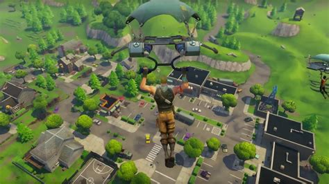 fortnite player count fortnite battle royale hits a player milestone but there s
