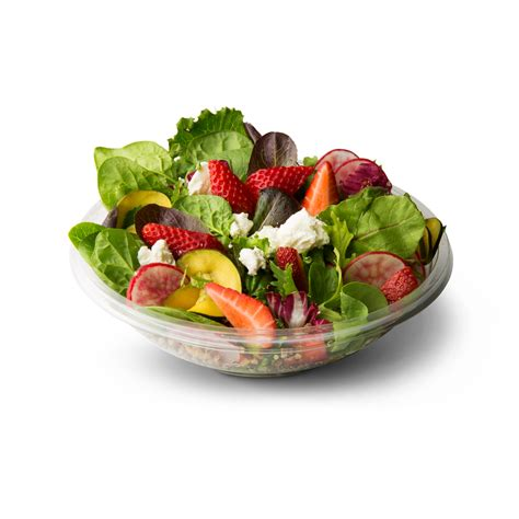 goat cheese salad goat cheese salad nutrition facts nutrition ftempo