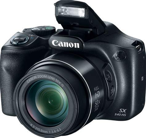 Canon Powershot Sx540 by Canon Powershot Sx540 Hs Digital Photography Review