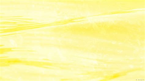 light yellow wallpaper light yellow background 183 download free awesome high