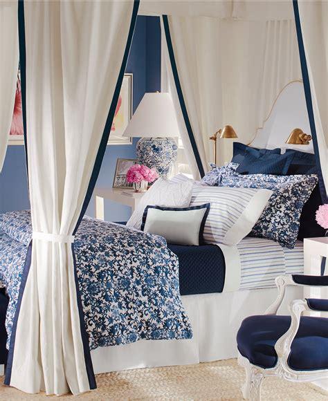 ralph bedding set ralph dorsey bedding collection bedding